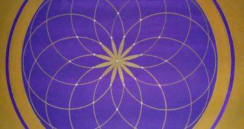 Genesis Symbol